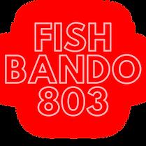 Bando Flyer (2).png