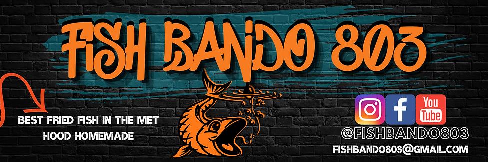 Fish Bando 803 Site Banner.png