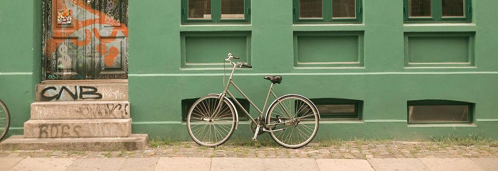 Cykelförvaring, Cykelparkeing, cykelgarage, säker förvaring, cykelställ, cykel, trygg och säker förv