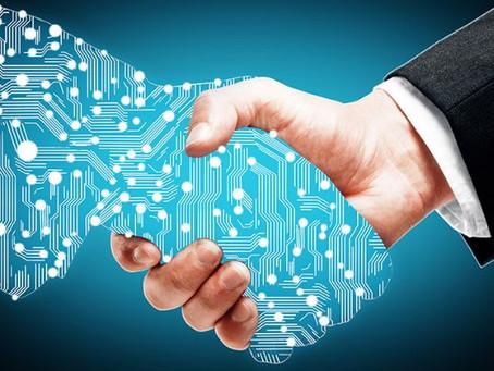 Streamlining the Recruitment Process Through Technology