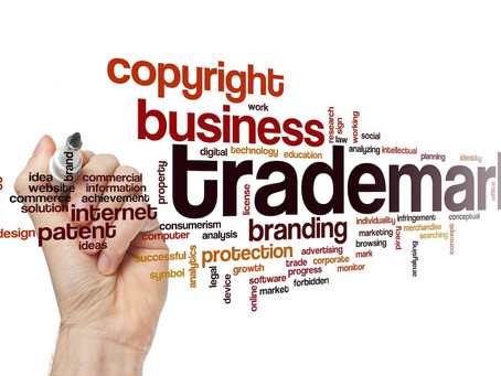 How to Trademark Your Business