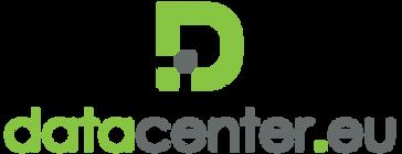 Datacenter.eu