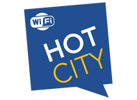 Hotcity