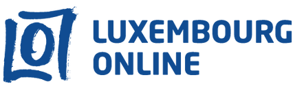 Luxembourg Online (MVNO)
