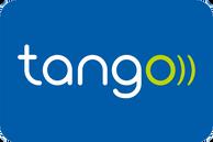 Tango (MNO)