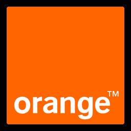 Orange Luxembourg