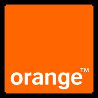 Orange (MNO)