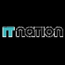 ITNation