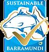 Barramundi-Certificate.png