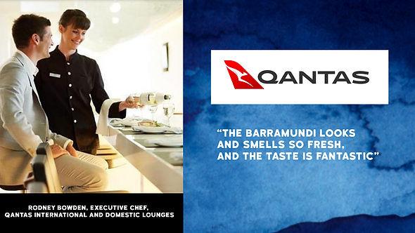 QUOTE_Qantas.JPG