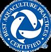 BAP-Logo-sm.png