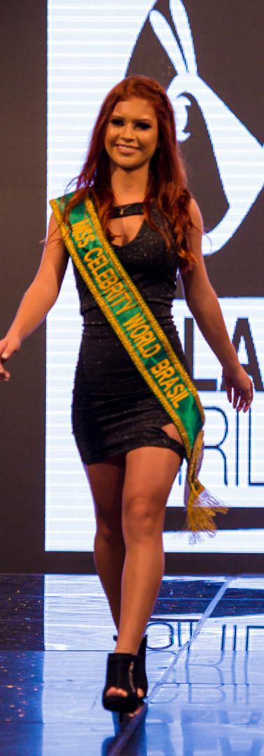 Brasil Star Model