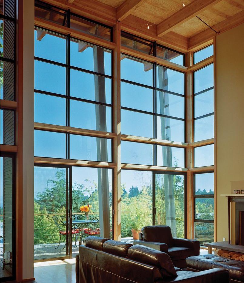 vinyl replacement windows campbell