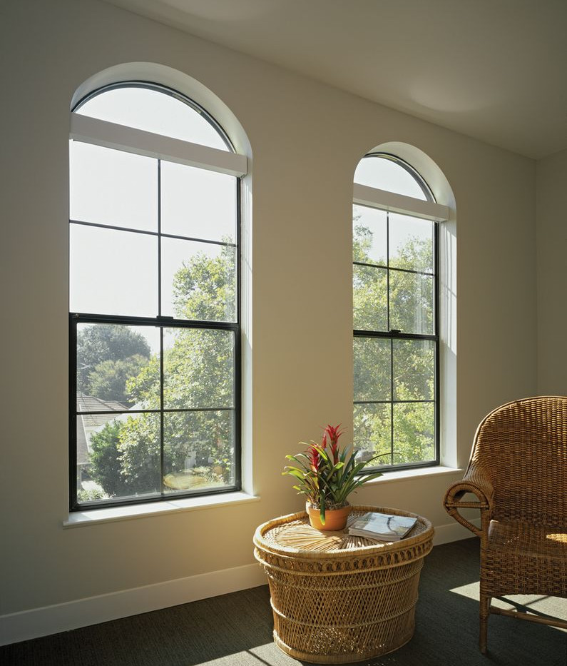 window replacement marin county