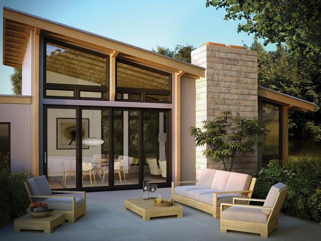 new windows sunnyvale