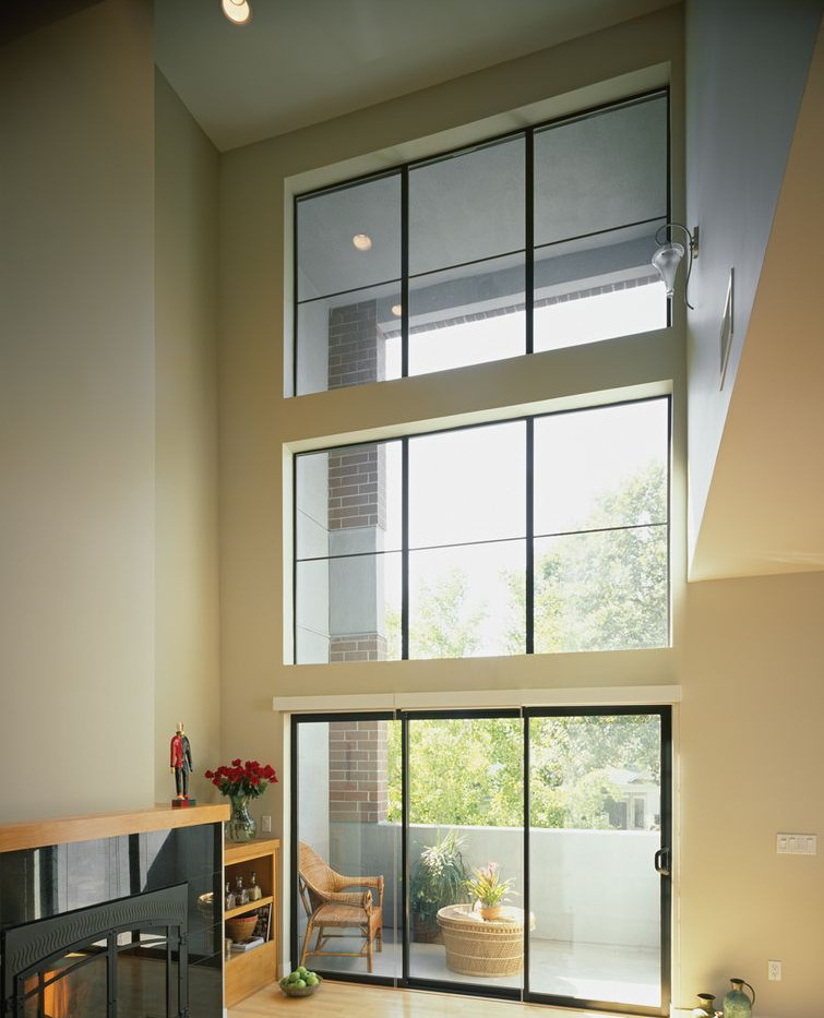 vinyl replacement windows san jose