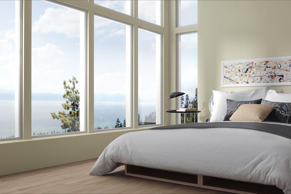 vinyl replacement windows cupertino