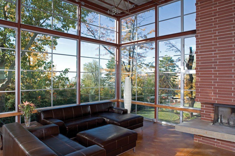 vinyl replacement windows mountain view