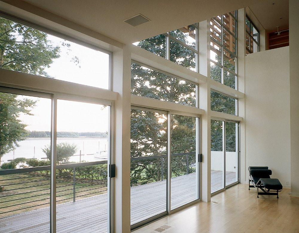 door and window replacement milpitas