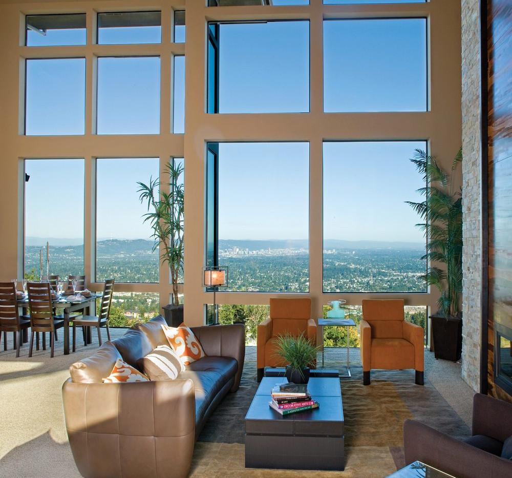 window replacement cupertino