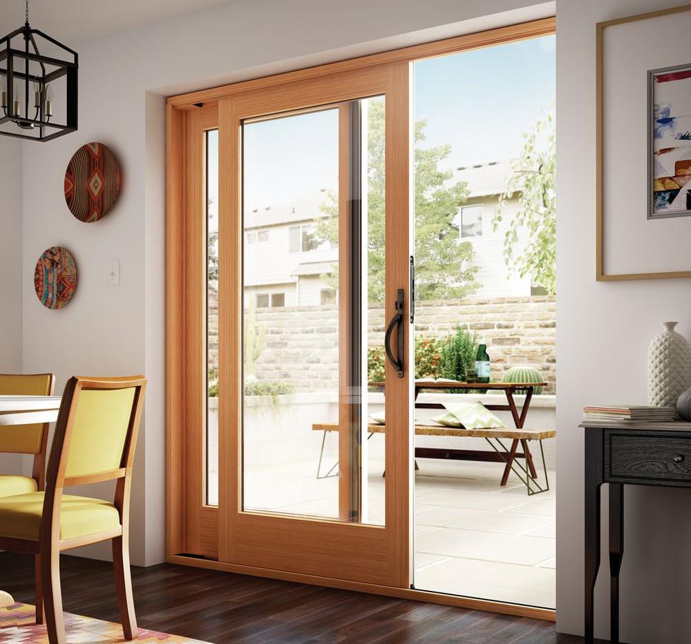 home window replacement san jose