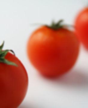 Tomato paste pure, about hello company