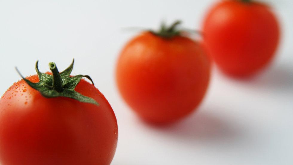 Cherry Tomaten 500g (Mo-Sa)