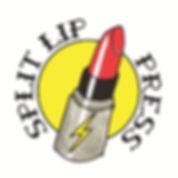 SLP lipstick pin (1).jpg