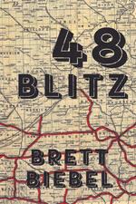 48 Blitz by Brett Biebel