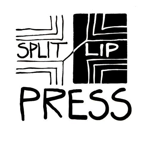 SLPfinal_logo.jpg