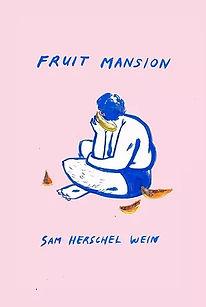 fruitmansioncover.jpg