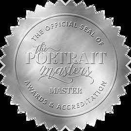 pma-master-seal_edited.png