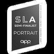 SLAS 2021 Badge - Portrait (1)-1.png