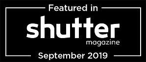 ShutterMagazine_BlackBadge.jpg