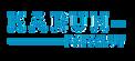 Karun Palvelut Logo