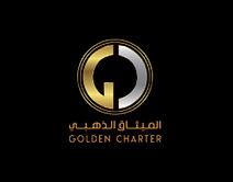 شعار الميثاق الذهبي.jpg