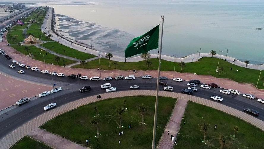 معالم-القطيف-السعودية.jpg