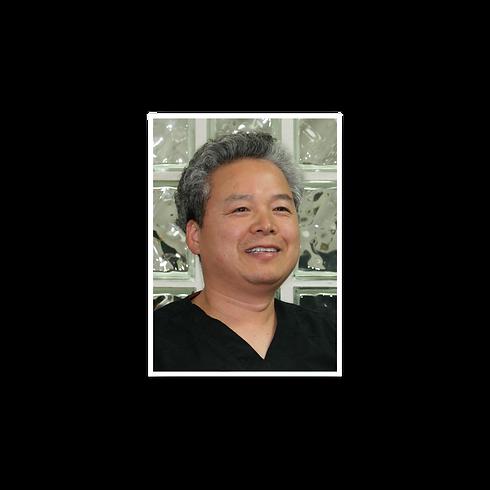 Jhang Profile 1.png