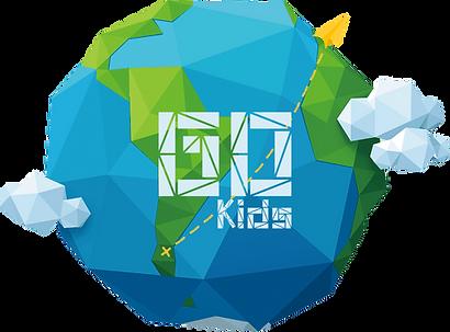 Go Kids final.png