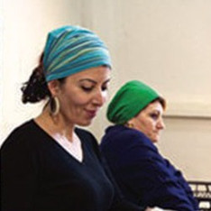 Refugee-Women_edited.jpg