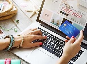 best-states-for-online-shopping.jpg