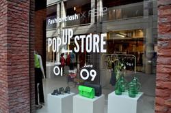 pop-up-store-gecko