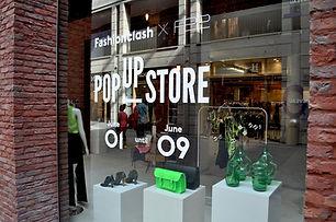 pop-up-store-gecko.jpg