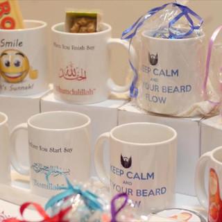 CUPS - .jpeg