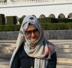 Saima Nayab