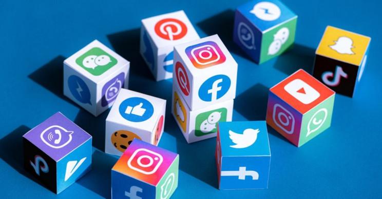 Learn Social Marketing
