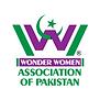 Wonder Women.png