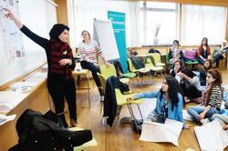 she-entrepreneurs-leadership-programme-2