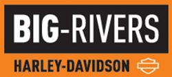 Harley Davidson Heteren
