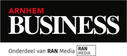 Arnhem Business